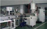 廠家直銷PA尼龍管生產線
