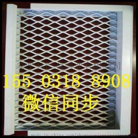 畅销重型六角孔铁板钢板网