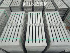 水泥漏粪板、质量达到C40b标准、全国销售