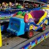 儿童游乐设备迷你穿梭/立环跑车 小型游乐设备迷你穿梭/立环跑车
