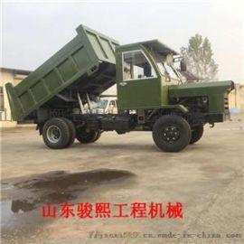 小四驱农用运输车,四缸农用车,农用小型拖拉机运输车