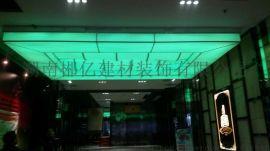 郴州软膜天花吊顶-郴州软膜灯箱,郴州软膜天花厂家
