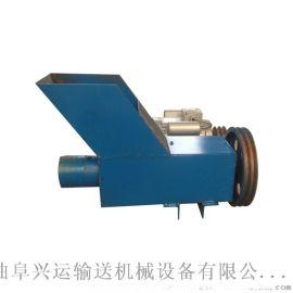 打滑检测器皮带机配件 防爆电机丽水
