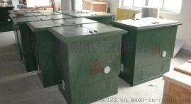 DMB-1不锈钢低压负荷开关保护箱 铭硕电气