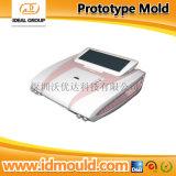 电子产品模型,塑胶产品手板,SLA,3D打印,手板模型加工制作