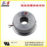 電動玩具電磁鐵  BS-3625X-01
