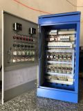 水泵控制櫃啓動方式的比較_直接啓動水泵配電箱