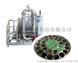 陶瓷膜过滤设备 过滤解决方案