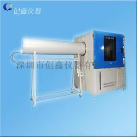 GB4208-IPX56噴水試驗箱,噴水試驗箱廠家,噴水試驗箱價格