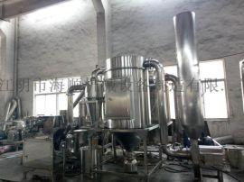 无锡不锈钢环保磨粉低价促销