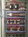星三角降压启动控制柜 一用一备 45kw 喷淋泵,消防泵控制箱