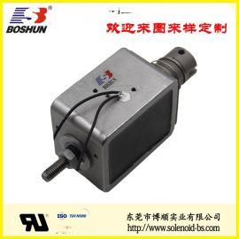 地铁屏蔽门电磁锁推拉式 BS-2575S-04