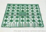 凯里塑料排水板施工-美鑫塑胶制品