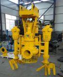 专业制造山东JHG潜水排污泵性能卓越 购买电话