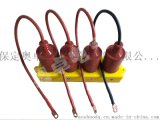 三相组合式过电压保护器