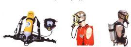 6.8L正压式空气呼吸器
