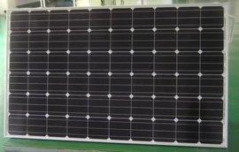 江西太阳能电池板,太阳能发电专用太阳能板