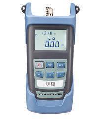 手持式光功率计(RY3200)