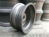 鍛造鋁合金輪轂前身毛坯鋁合金輪轂鍛造鋁圈1139