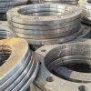 碳钢电杆法兰盘生产厂家