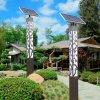 四川太陽能仿古景觀燈,太陽能仿古景觀燈,仿古景觀燈