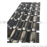 conveyor chains節距156毫米鏈條