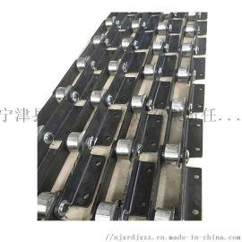 conveyor chains节距156毫米链条