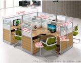 辦公桌 會議桌 大班臺 工位桌 電腦桌