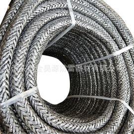 非金属导电体石墨接地线大量现货清库存不怕便宜的来