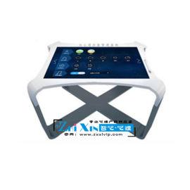 9月预售产品3D电子心理沙盘虚拟数字沙盘系统