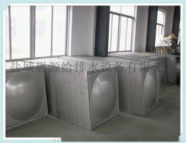 宁波不锈钢无焊接拉伸水箱供应厂家