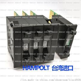 供应HAMPOLT 步进电机控制器工业控制编码开关