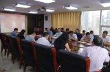 河南法律援助找天基律师事务所,价格合理,经济实惠