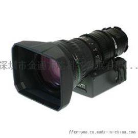 富士能镜头XA20sx8.5BMD  优惠出售