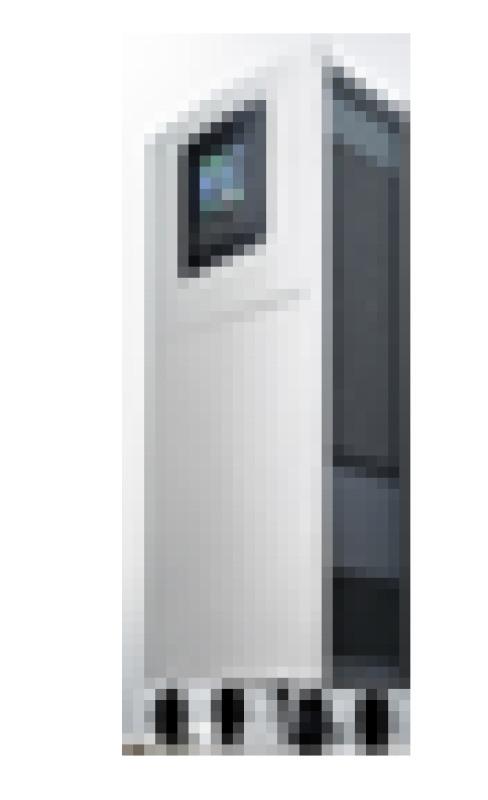 JH-301Q空氣淨化器,空氣淨化器