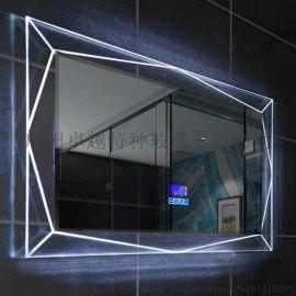 卓越名鏡 燈鏡防霧燈鏡