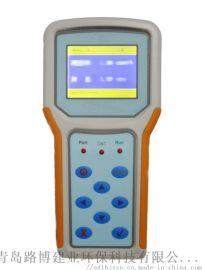 LB-EGD型便携式辐射检测仪