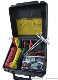 0-2000Ω接地电阻测试仪 4105AH