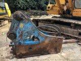 二手破碎锤 凿岩机  工程机械  精品140