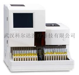 URIT-1500全自动尿液分析仪,优利特尿机