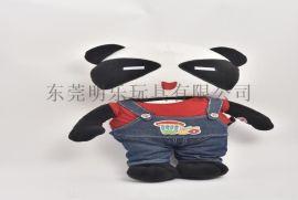 廠家直銷毛絨玩具可定制各類毛絨玩具毛絨玩偶廠家直銷