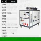 重庆垫江县溶胶喷涂一体机厂家出售