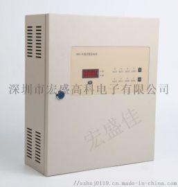 KT9281直流稳压电源全国十大品牌