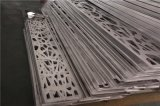 供应江西幕墙造型雕花铝单板 造型雕刻铝单板外墙