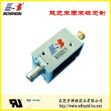 医疗设备电磁阀  BS-0837V-04