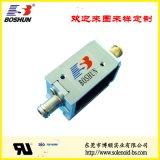 醫療設備電磁閥  BS-0837V-04