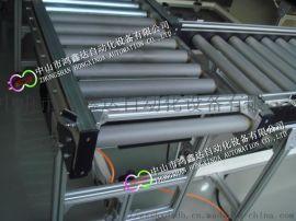 珠海电池包装流水线,佛山电池装配生产线