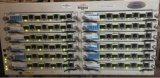 SMB-600&6000二手网络分析仪 实验室专用