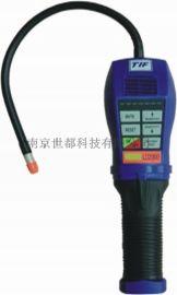 LD2000型SF6检漏仪