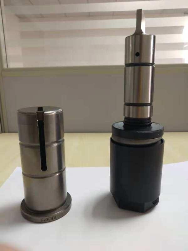 CNC数控冲床模具 厚转塔原始型85系列C工位模具